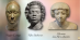 History of Black Men: A PhilosophicalApproach