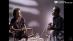 James Baldwin & Nikki Giovanni, a LOVE conversation[FULL]